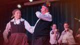 Mezőségi táncok, zene és dal Melegföldvárról